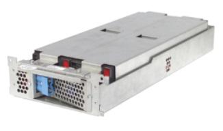 APC-RBC43 ราคา 14300 บาท