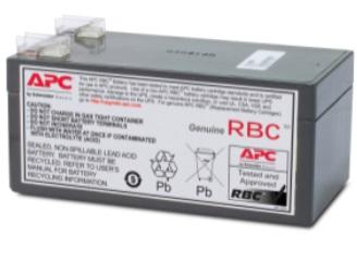 APC-RBC47 ราคา 990 บาท