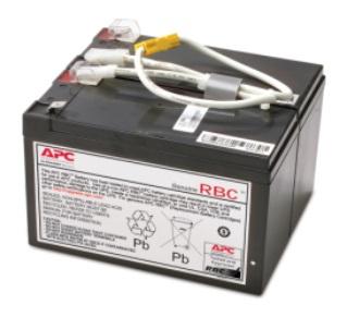 APC-RBC5 ราคา 3410 บาท
