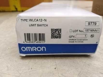 OMRON WLCA12-N ราคา 954 บาท