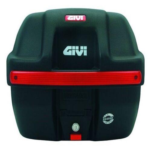 GIVI model E19N