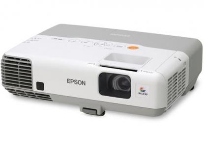 Epson EB-96W