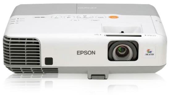 Epson EB-905