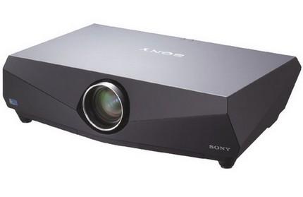 Projector SONY VPL-FE40 (โปรเจคเตอร์)