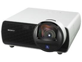 Projector SONY VPL-SX125 (โปรเจคเตอร์)