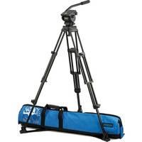 Vinten Vision Blue รุ่น VB-AP2F ขาตั้งกล้องวีดีโอ (Tripod)