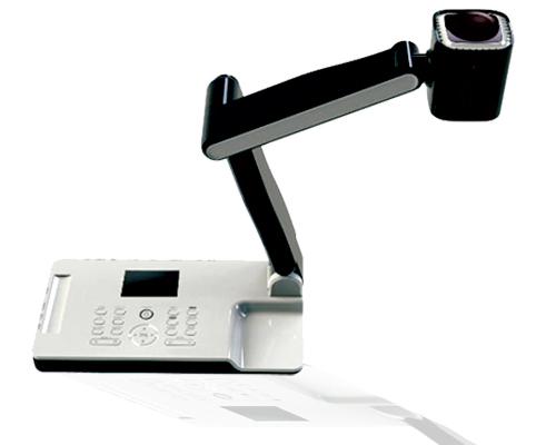 เครื่องฉายภาพ 3 มิติ(visualizer) ยี่ห้อ Vertex รุ่น D4110S