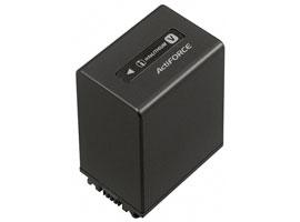 Sony NP-FV100 (Sony Battery L Series)
