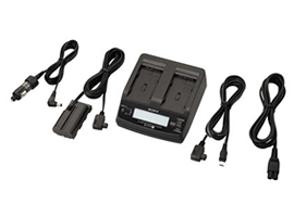 Sony AC-VQ1051D (Sony Battery Charger)