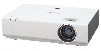 Projector Sony VPL-EX241