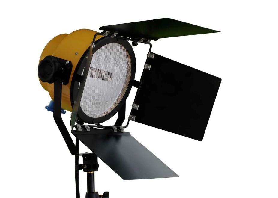 Lightstar 2000W. BLONDE