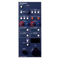 Panasonic AK-HRP150G Camera Control Unit