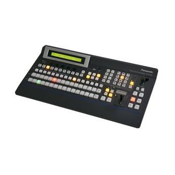 Panasonic AV-HS450E 16 Channel Multi-format Switcher