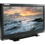Panasonic BT-4LH310E 31 inch 4K Production Monitor