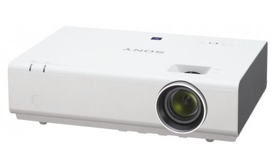 Projector SONY VPL-EX290