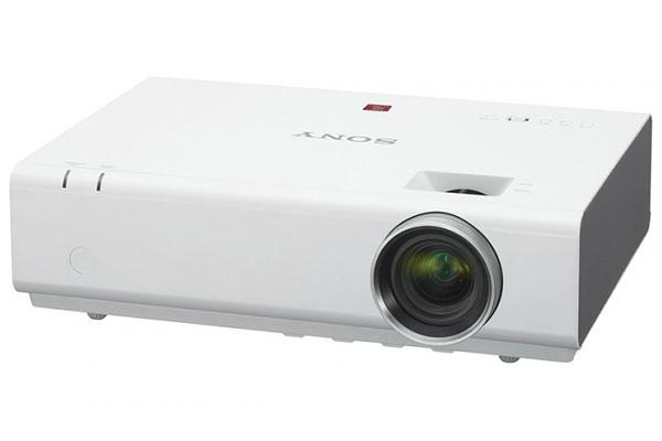 Projector SONY VPL-CH350 (โปรเจคเตอร์)