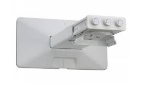 ขายึดโปรเจคเตอร์ SONY PSS-640
