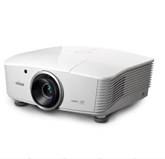 Vivitek D5190HD (W/O Lens) (Conference)