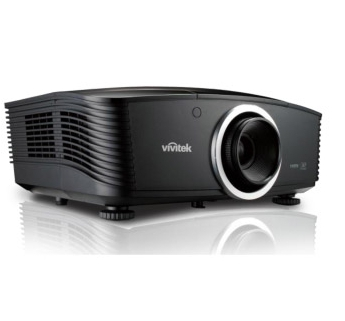 Vivitek D5185HD (Large Venue)