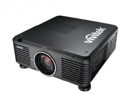 Vivitek DX6831 (w/o lens) (Large Venue)