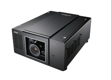 Vivitek DU9000 (w/o Lens)(Large Venue)