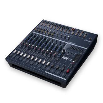 YAMAHA EMX5014C (POWERED MIXER EMX SERIES)