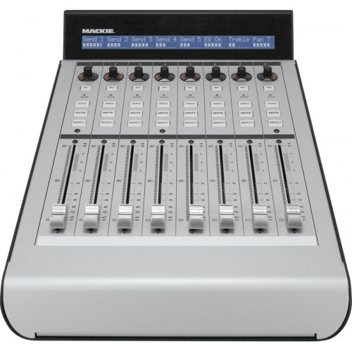 MACKIE MC Extender Pro