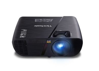 ViewSonic รุ่น PJD5555W