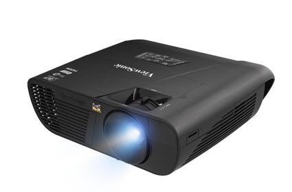 ViewSonic รุ่น PJD6352