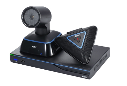 Video conference AVER EVC130 SERIES