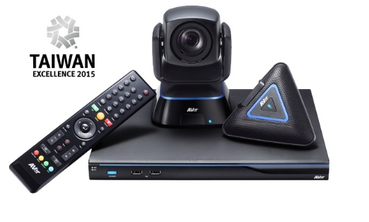 Video conference AVER EVC900
