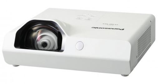 Panasonic PROJECTOR PT-TX312A