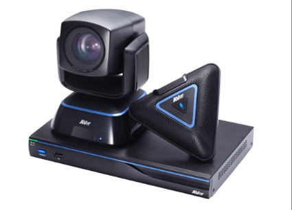Video Conference AVER EVC130P