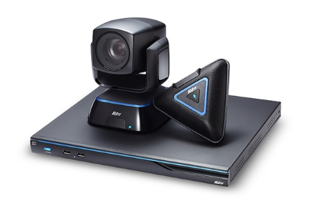 Video Conference AVER EVC300