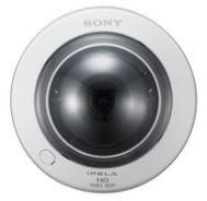 Sony SNC-VM630