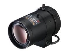 TAMRON M13VG850IR (8-50mm)