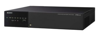 Sony NSR-500