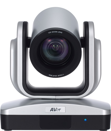 Video Conference AVER Cam530