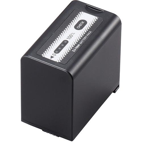 Panasonic AG-VBR89G 7.28V 65Wh Battery for DVX200