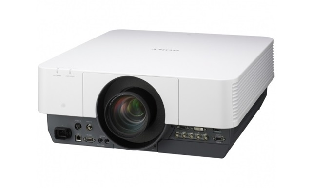 Projector SONY VPL-FHL700L