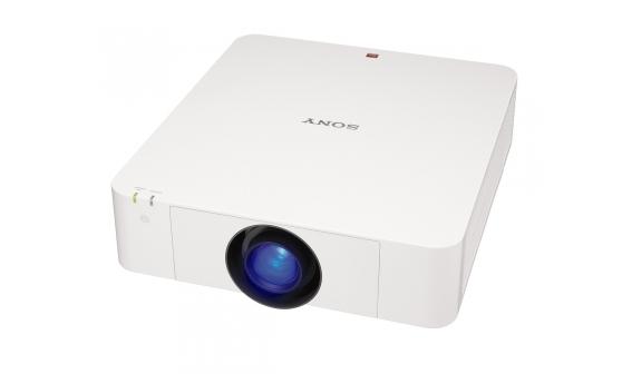Projector SONY VPL-FWZ60