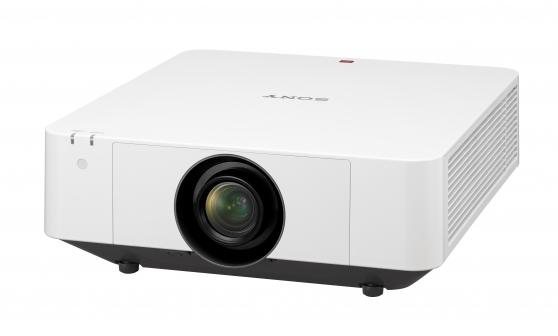 Projector Sony VPL-FW65