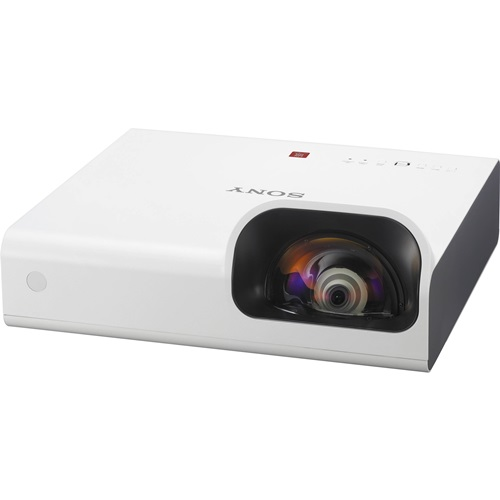 Projector Sony VPL-SW235 (Short Throw Projector)