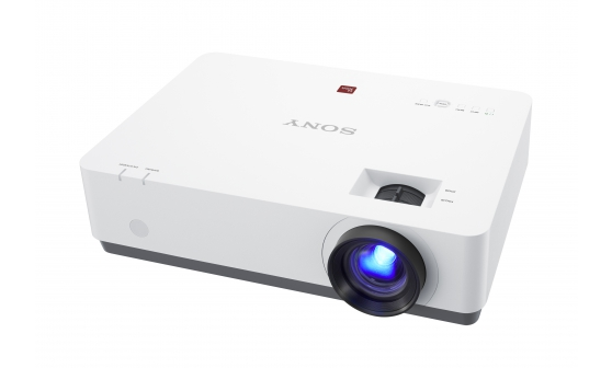 Projector VPL-EW578 (4,300 LM / WXGA / HDBASET)