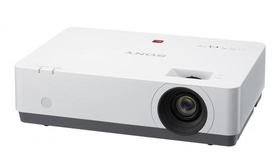 Projector SONY VPL-EW455 (3,500 LM / WXGA)