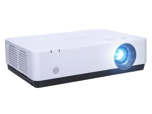 Projector SONY VPL-EW435 (3,100 LM / WXGA)