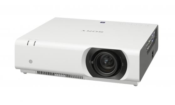 Projector Sony VPL-CX276
