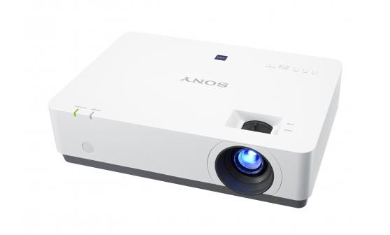 Projector SONY VPL-EX453  3,200 lumens XGA (NEW)