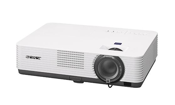Projector SONY VPL-DX240 3,200 lumens XGA