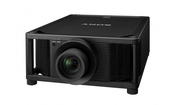 Projector SONY VPL-VW5000ES 4K 4096 x 2160 Pixel Laser Projector 5000 Lumens